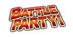 BATTLE PARTY!